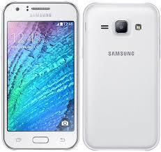 samsung galaxy j2 mobile themes free download samsung galaxy j2 faq pros cons user queries answers