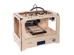 monoprice black friday late friday post and the winner is also monoprice maker