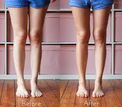 st tropez perfect legs spray super gorgeous