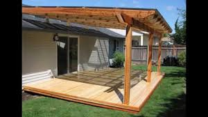 Patio Cover Plans Diy by Shapely How To Build Patio Cover Evolution Food Truck For Diy
