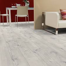 White Washed Laminate Wood Flooring How To Make Whitewash Laminate Flooring Loccie Better Homes