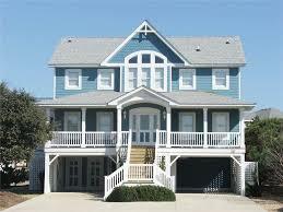 family affair outer banks rentals corolla light oceanside
