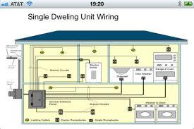 house wiring pdf free download u2013 readingrat net