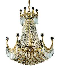 Crystal Chandeliers Lighting Collections Crystal Chandeliers Collections Kingdom