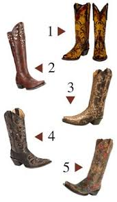 boot barn black friday ad april kry n dingo hang low boots country weekly fall fashion