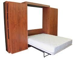 murphy bed original wallbed