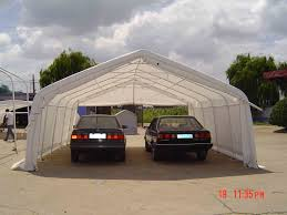 car garage images reverse search