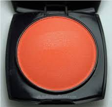 best orange color best orange blushes to choose from
