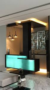 modern home bar designs 17 fabulous modern home bar designs you ll want to have in your home