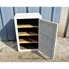 petits meubles cuisine petit meuble en bois de cuisine ou rangement le palais des bricoles