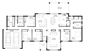 floor plans for large homes homestead home designs at custom house designs and floor plans in