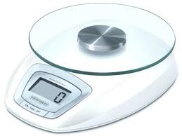 balance de cuisine silvercrest balance digitale cuisine balance de cuisine au gramme pras balance