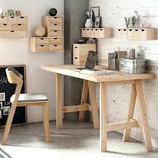 planche pour bureau planche pour bureau plateau pour bureau plateau pour bureau leroy