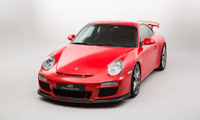 porsche 911 gt3 price porsche 911 gt3 the octane collection