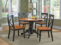 Dining Area by Paint Dining Room Table Large And Beautiful Photos Photo To