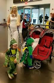 Dragon Halloween Costumes Kids Pin Leanna Mclean Halloween Costume Ideas
