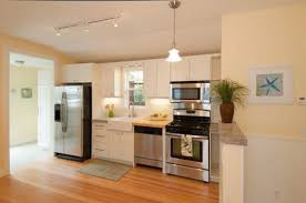 apartment galley kitchen ideas small apartment galley kitchen ideas home interior design ideas