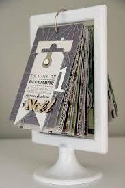 Flip Photo Album Best 25 Instax Photo Album Ideas On Pinterest Polaroid Ideas