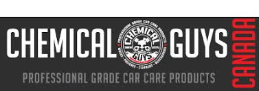 chemical guys black friday sale car wash wax polishes microfiber towels and best auto detail