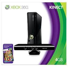 xbox kinect bundle target black friday black friday xbox 360 playstation 3 and wii deals for 2011