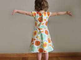 dress pattern 5 year old first day dress top pattern review i think we could be friends