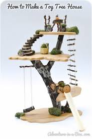 best 25 fairy tree houses ideas on pinterest little land fairy