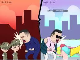 Gangnam Style Meme - oppa gangnam style by gafcomics meme center