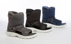 ugg sandals on sale introducing ugg sandals the ugliest shoes made