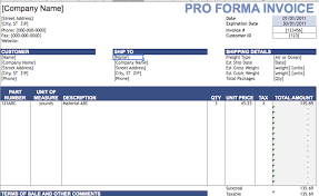 Professional Invoice Template Excel 10 Simple Customizable Invoice Templates Every Freelancer Should Use