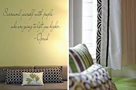 Teen Bedroom Wall Decor Ideas – Centralazdining