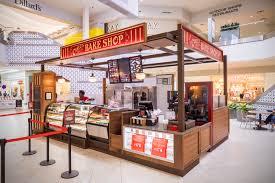 food halls u0026 restaurants
