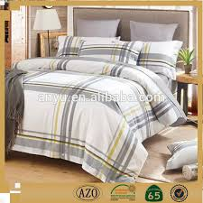 Name Brand Comforters Bed Sheets Names Best 25 Bed Sheets Ideas On Pinterest Cat Beds