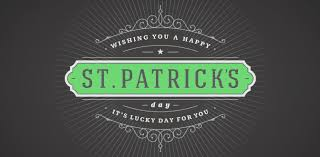 happy st patrick u0027s day spirited quips and quotes