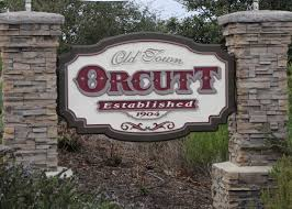2014 orcutt ca end of year real estate market update santa maria