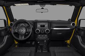 2011 Wrangler 2011 Jeep Wrangler Unlimited Price Photos Reviews U0026 Features