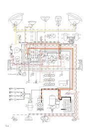 100 wiring diagram downlights bathroom fgled6 u2013 market