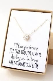 christmas gifts for mom christmas gifts for mom leo chan