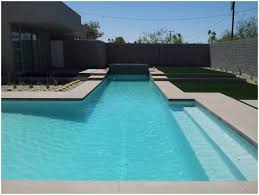 backyards excellent spas tubs 18 small pool in backyard cost