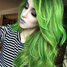 fable hair styles 3920 best colorful hair images on pinterest colourful hair