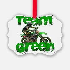 motocross racing ornaments 1000s of motocross racing ornament