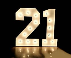 large light up letters 12 40 large marquee numbers large light up letters