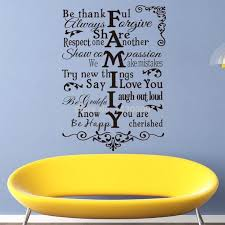 Cheap Home Decor From China by 90 Best Wall Stickers Images On Pinterest Wall Stickers English