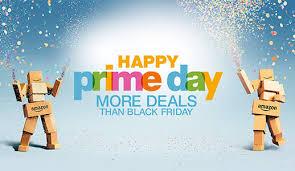 amazon black friday dvd lightning deals calendar amazon prime day coming july 11th 2017 money saving quest