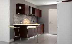 best material for kitchen cabinets kitchen acrylic furniture for kitchen best material for kitchen