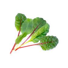 comment cuisiner les feuilles de blettes nouveaux lingots découvrez 7 recettes pour vos jeunes pousses
