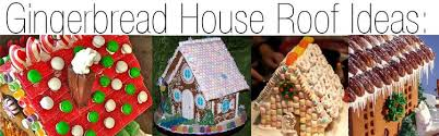 Gingerbread House Decoration Creative Ways To Decorate A Gingerbread House For The Holidays