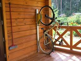 parkis vertical bicycle lift bicycle storage pinterest