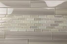 tiles backsplash amazing kitchen backsplash cabinet installation