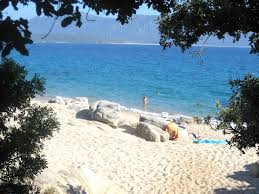 chambre d hote vue sur mer villa vetricella chambres d hôte vue mer chambres à olmeto plage