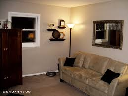 Black And Tan Bedroom Decorating Ideas Brown Tan And Black Living Room Lets Build A House On The Black